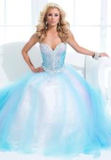Tony Bowls Paris 114723.  Available in Light Blue