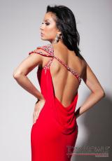 Tony Bowls Evenings TBE11322.  Available in Black, Red