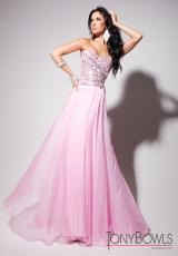 Tony Bowls Evenings TBE11342.  Available in Black, Pink