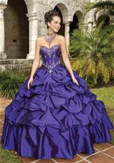 Vizcaya 87022.  Available in Berry, Bright Purple, Capri, Deep Purple, Flamingo, Mediterranean, Pineapple, White