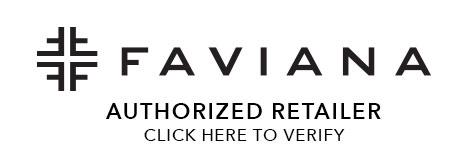 Faviana Authorized Retailer