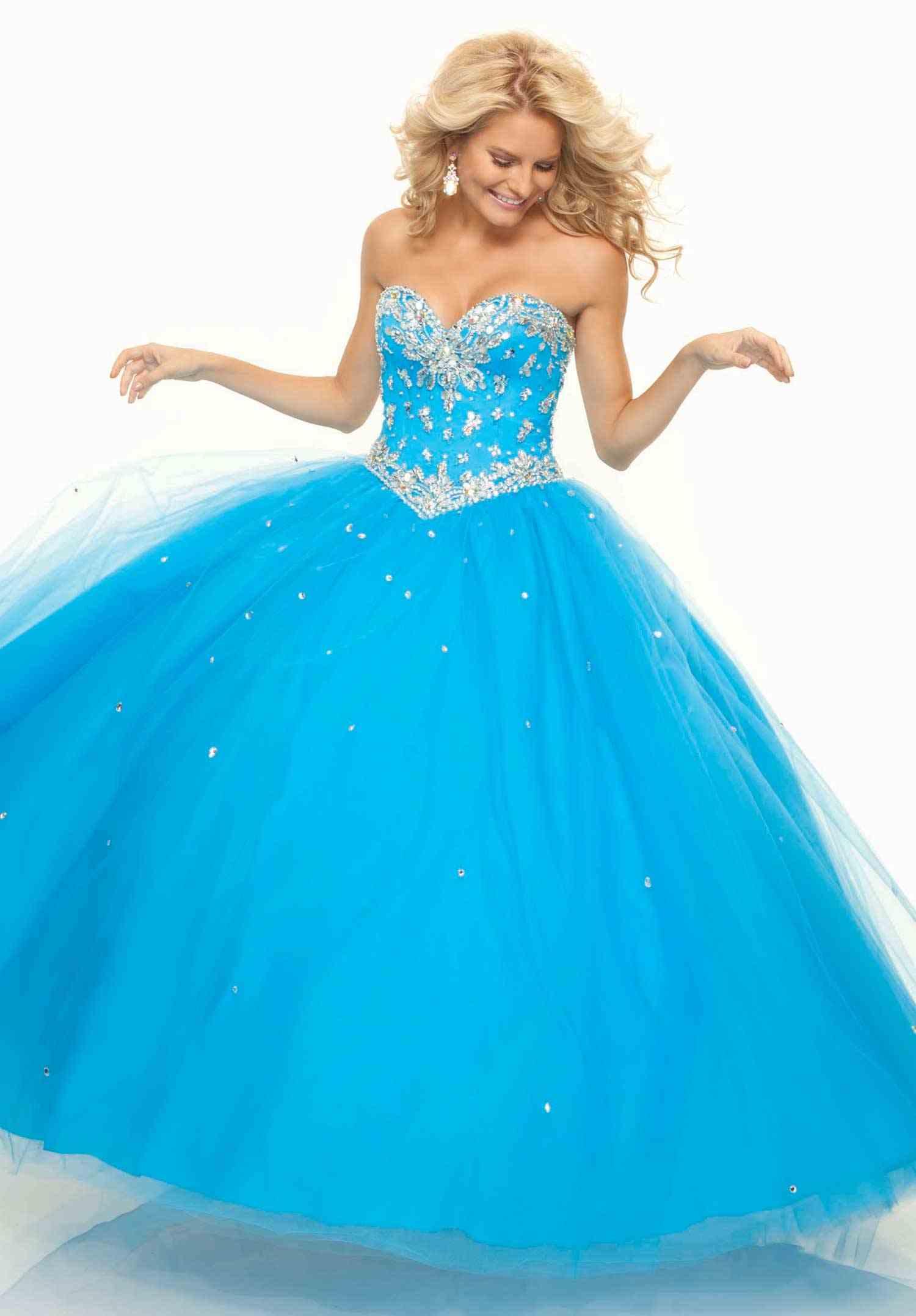 Cinderella Prom Dresses Debs_Prom Dresses_dressesss