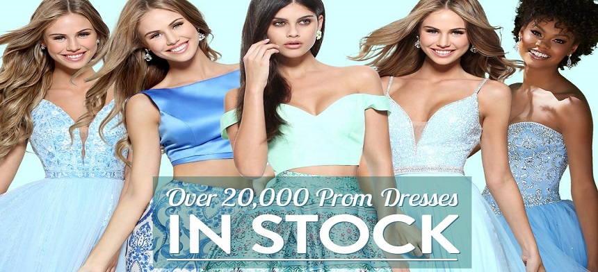 Plus Size Prom Dresses 2018 In Houston 4