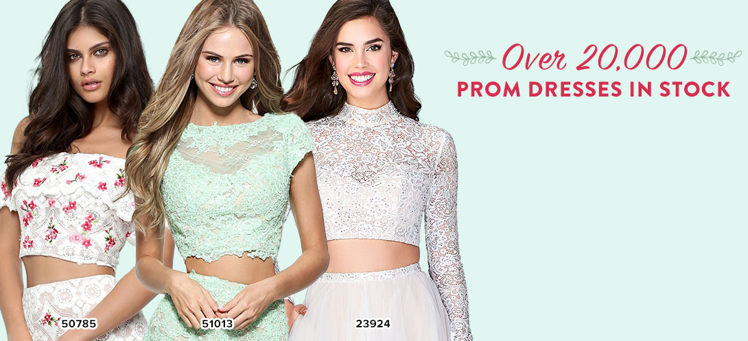 Prom dress store in coral ridge mall
