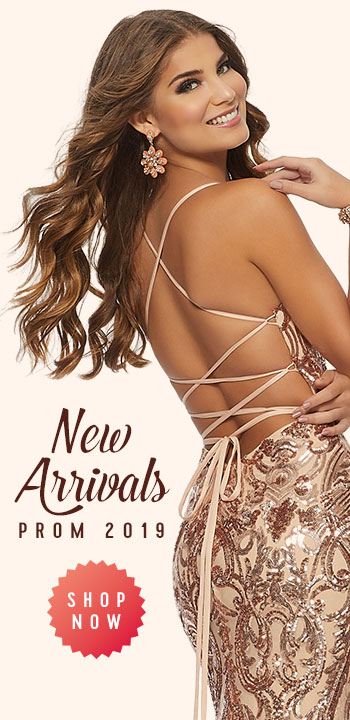 Shop New Arrivals at Peaches