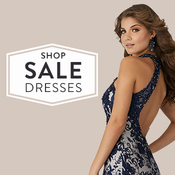 Dresses on Sale