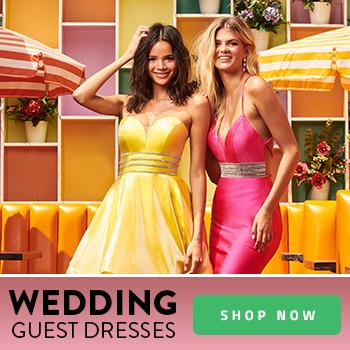848bfc49e2ce Peaches Boutique | Chicago Dress Retail Store