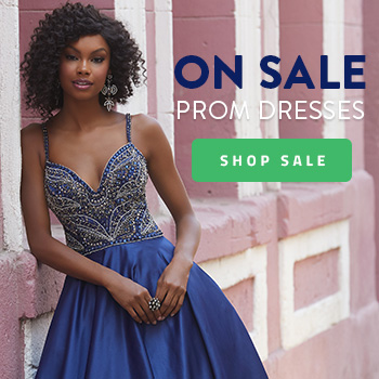 b0fa85c708d Prom Dresses on Sale