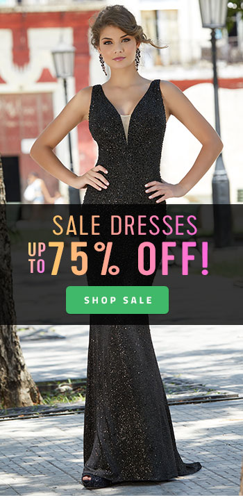 92d2ab91d4b9 Peaches Boutique | Chicago Dress Retail Store