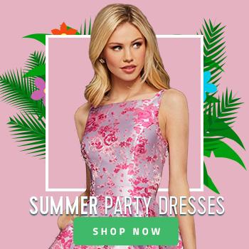 c5a61ba6e Peaches Boutique | Chicago Dress Retail Store