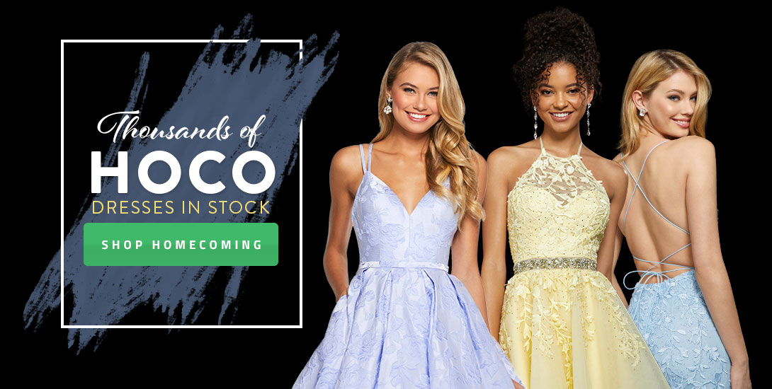 1cedc4dc65271 Peaches Boutique | Chicago Dress Retail Store