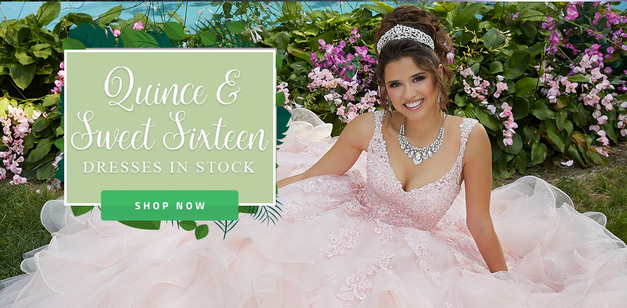 Shop Quince and Sweet Sixteen