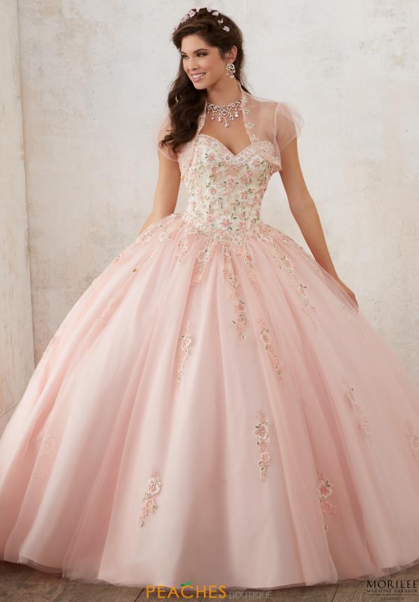 Vizcaya Dress 60014 Peachesboutique