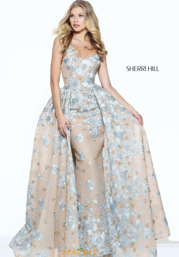 Prom Dresses Peaches Boutique
