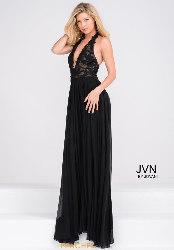 JVN by Jovani Dress JVN33922