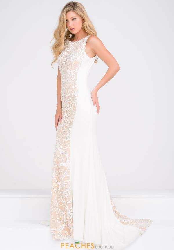 JVN by Jovani Dress JVN36774