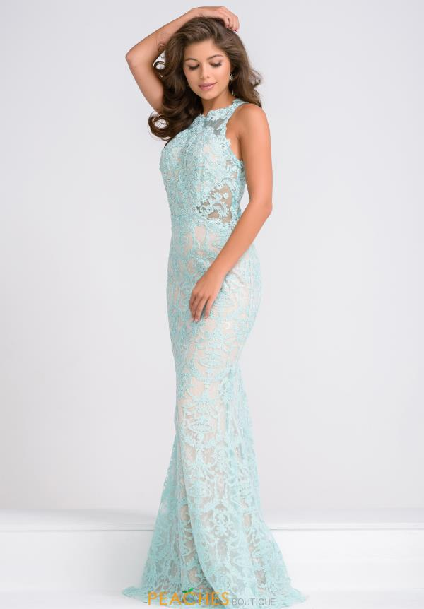 JVN by Jovani Dress JVN36779