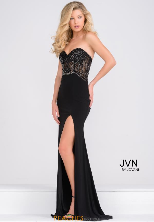 JVN by Jovani Dress JVN37225