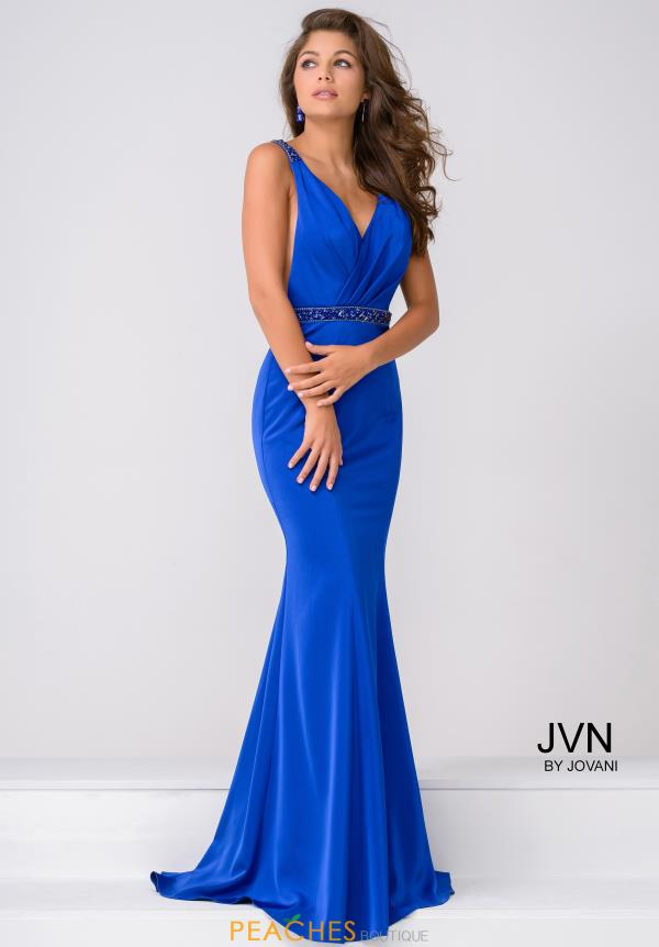 JVN by Jovani Dress JVN41678