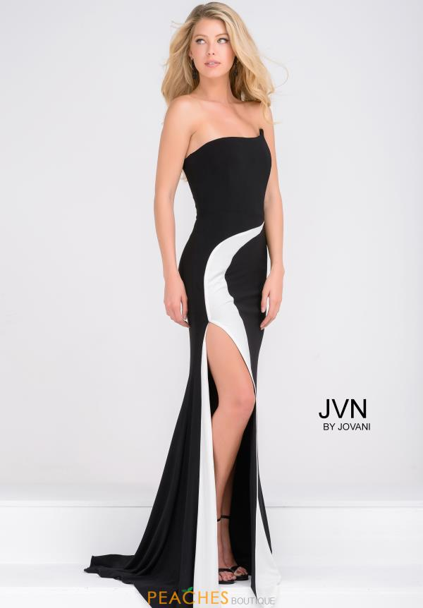 JVN by Jovani Dress JVN41844