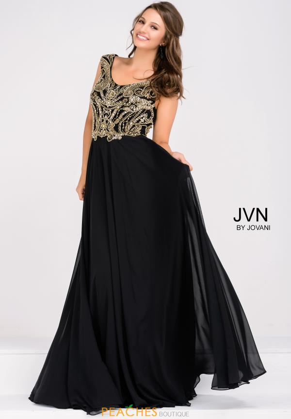 JVN by Jovani Dress JVN47895