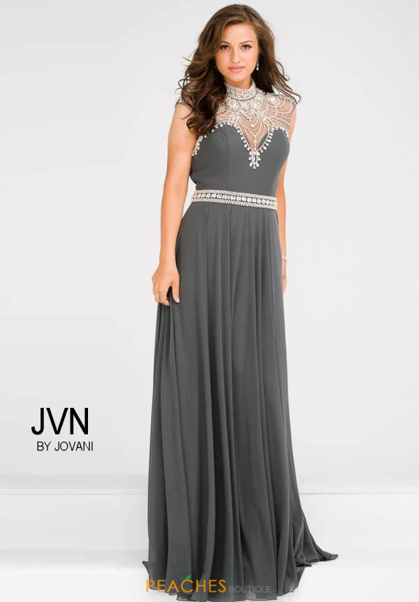 JVN by Jovani Dress JVN48641