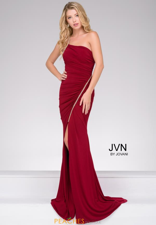JVN by Jovani Dress JVN46616