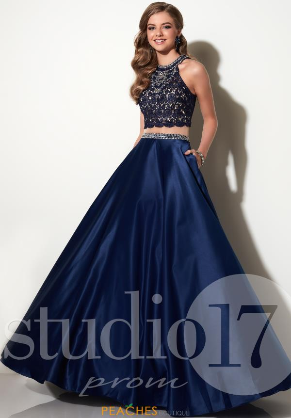 41dfa7ca3a82 Studio 17 Dress 12643 | PeachesBoutique.com