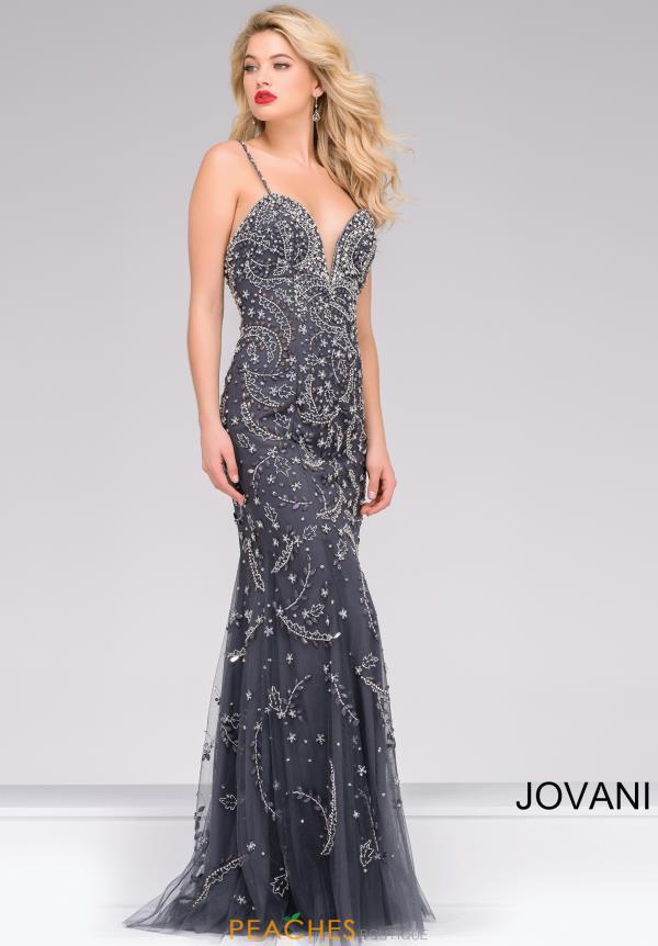 9b39aca6cd1 Jovani Dress 33704