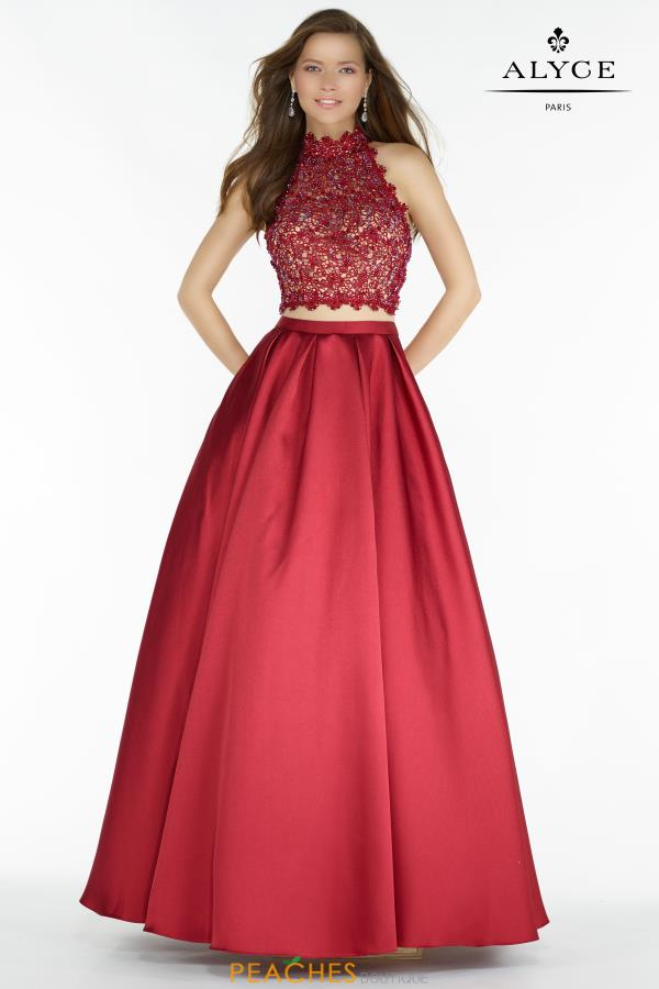 37fbbb14f01 November 201615.000 Beautiful Wedding Guest Dress Ideas