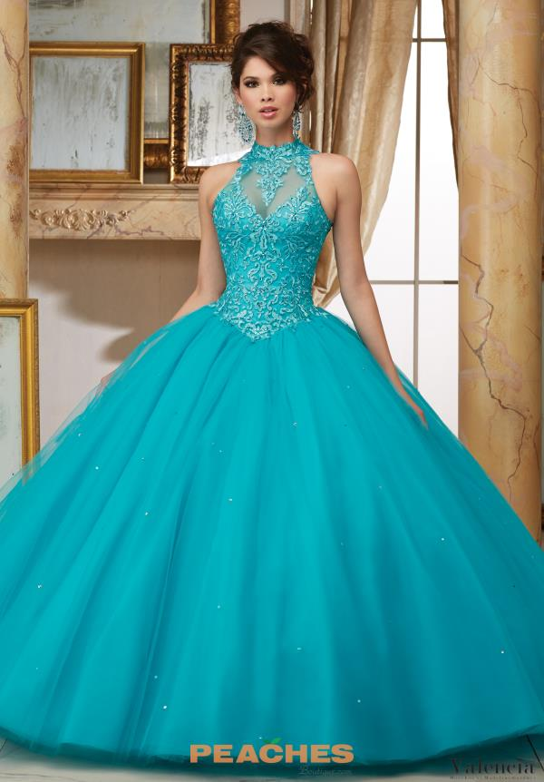 ff56e331dd2 Vizcaya Dress 60004