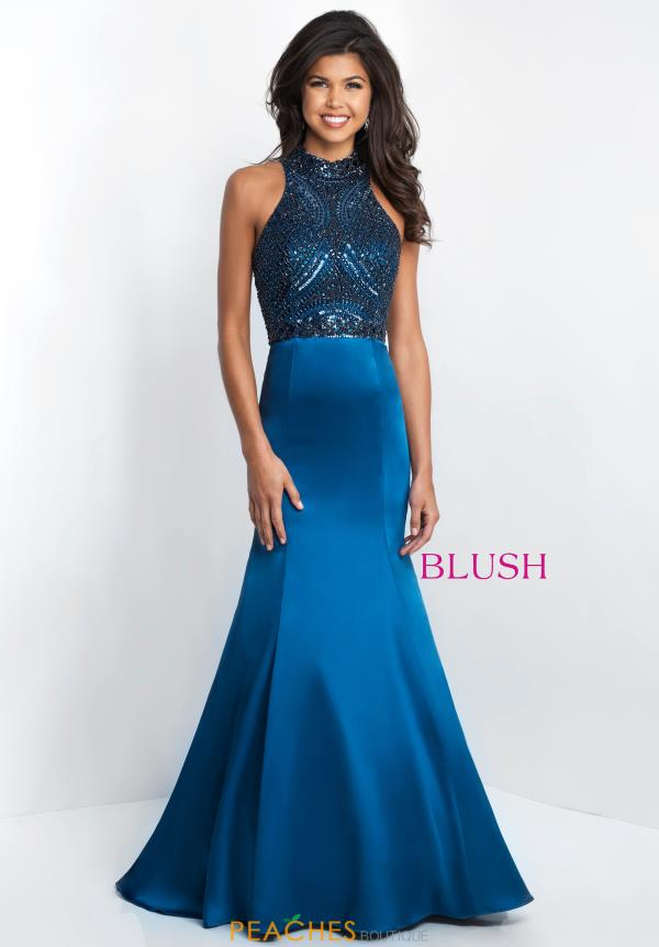 Turquoise Homecoming Dresses   Peaches Boutique