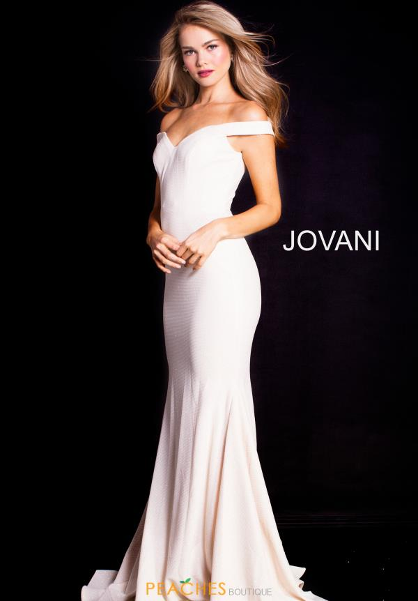 0a11538d Jovani Dress 55187 | PeachesBoutique.com