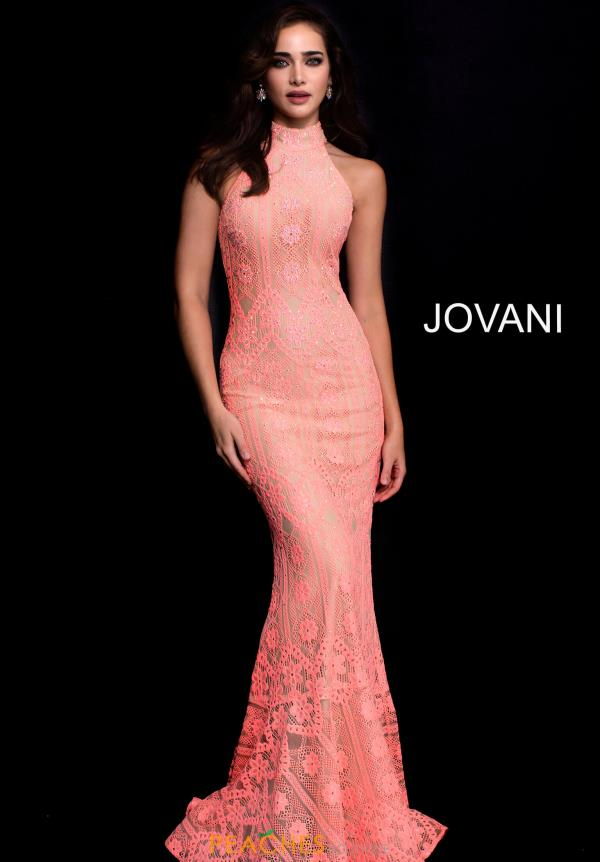 Jovani Homecoming Dresses | Peaches Boutique
