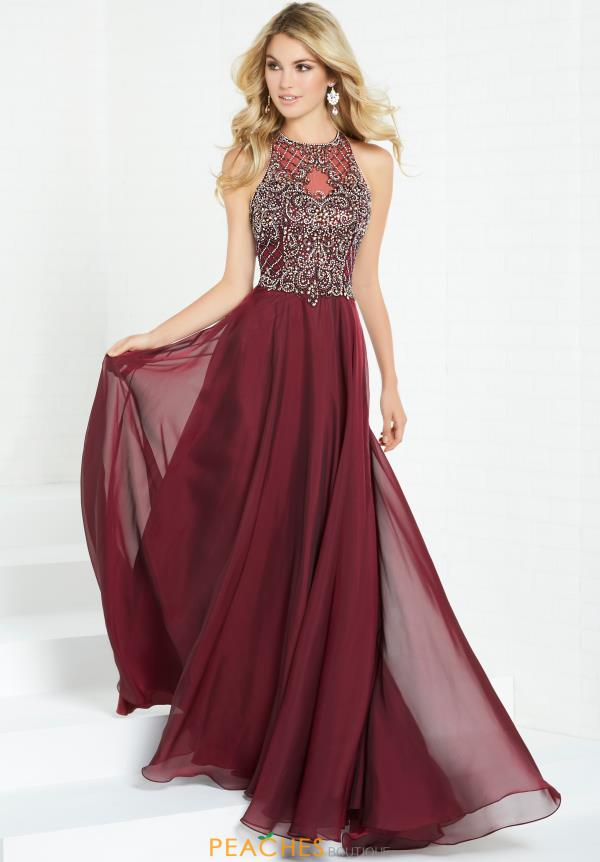 Prom Dresses Beckley WV