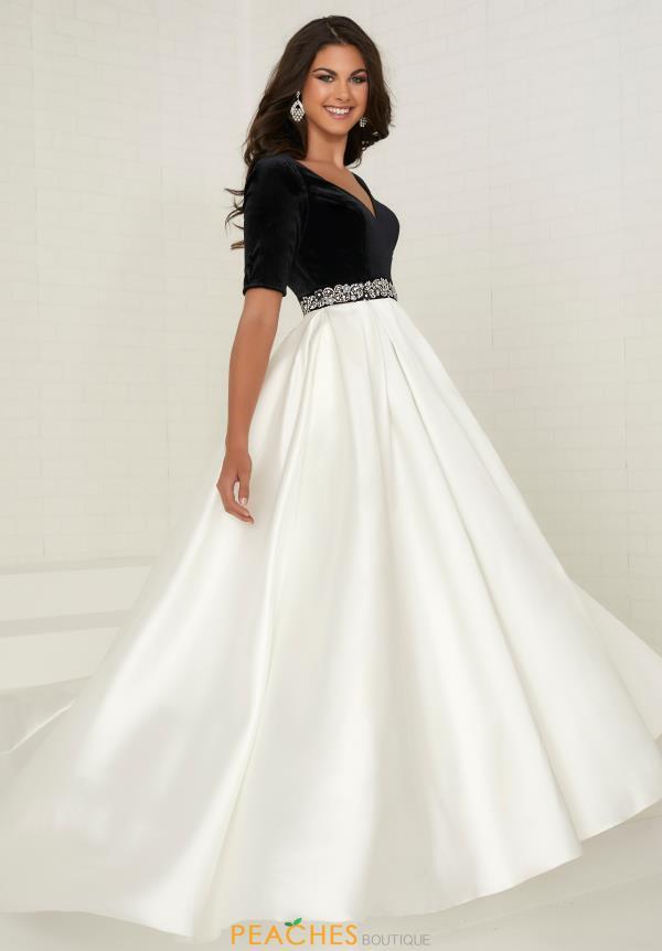 e3a3b727c1fb Tiffany Dress 16287