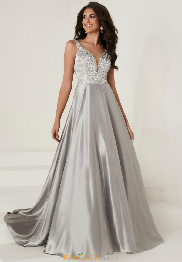 Tiffany Dress 16302 | PeachesBoutique.com