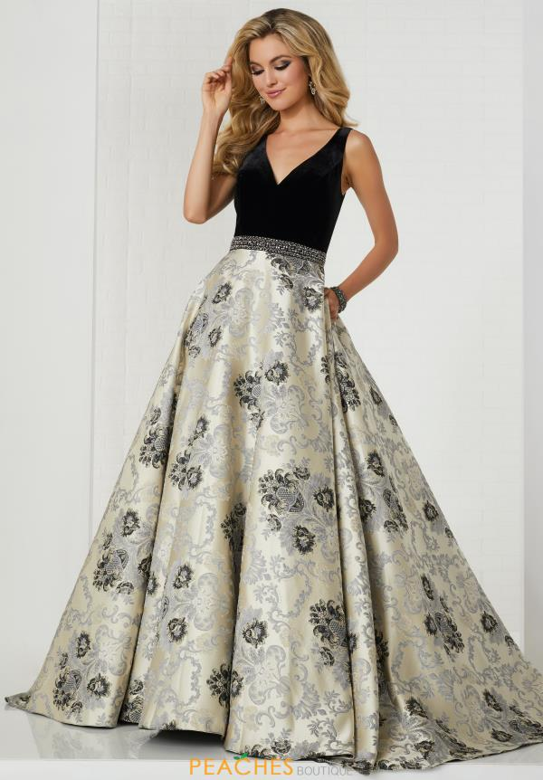 f66e282c7670 Tiffany Dress 46143