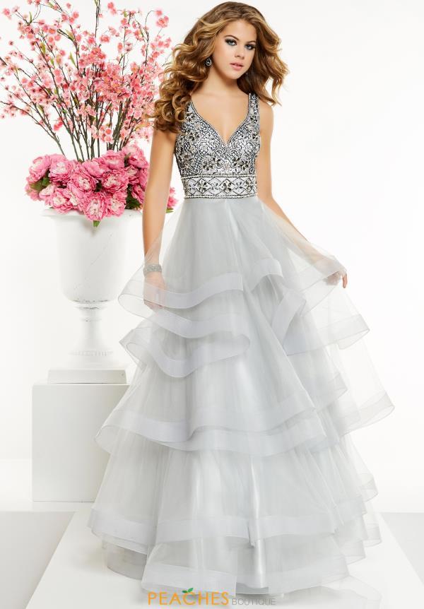 4d32e322216 Panoply Dress 14859