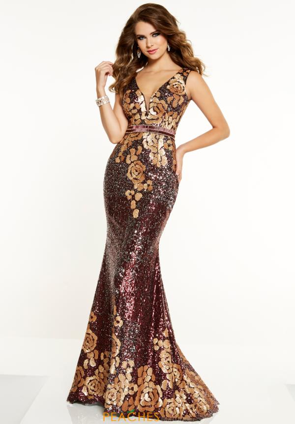 Panoply evening dresses