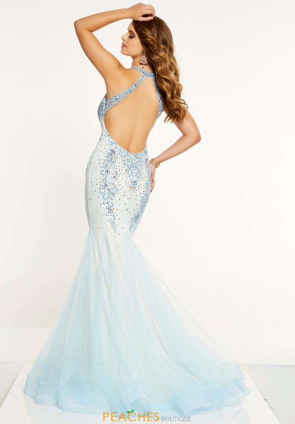 Panoply Homecoming Dresses | Peaches Boutique