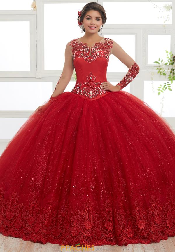8105f27cb40 Tiffany Quince Dress 24020