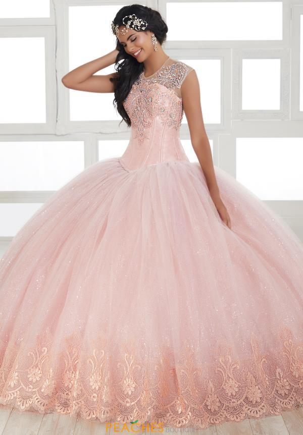 4de88f9ee37 Tiffany Quince Dress 24021