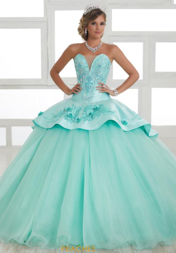 1d771c3bd49 Tiffany Quince Dress 24028
