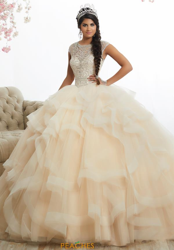 a66e637b1 Tiffany Quince Dress 26886 | PeachesBoutique.com