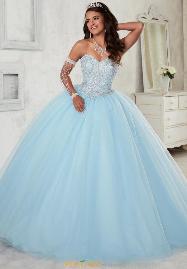 531f1610e7c Tiffany Quince Dress 56298