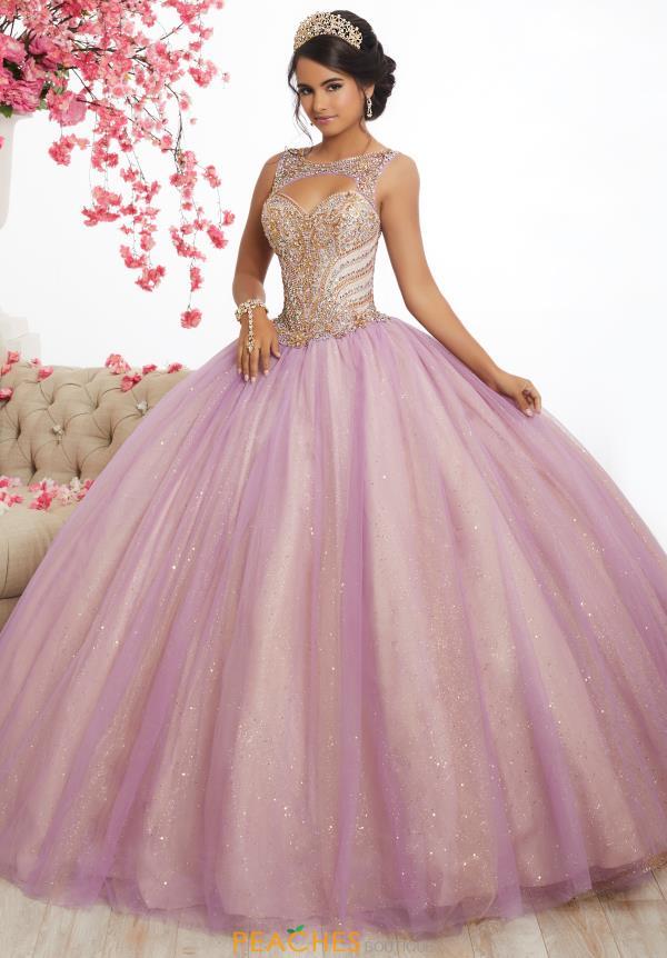 e127fccaf0b Tiffany Quince Dress 56344