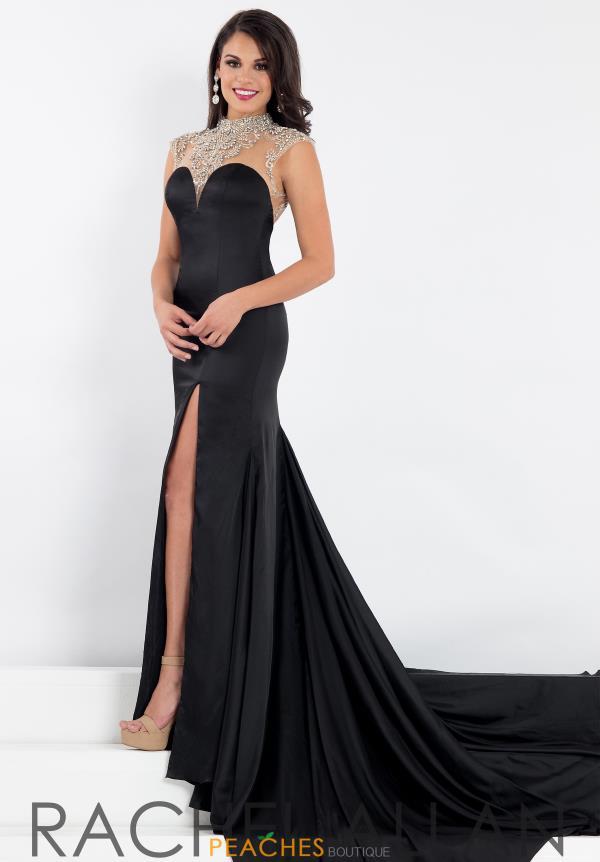 3c14af085ce Prima Donna Pageant Dress 5008