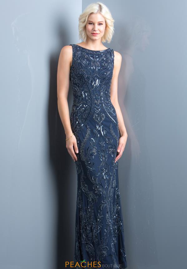 scala dresses on sale