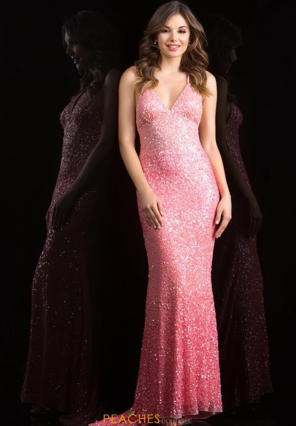 Magnífico Prom Dress Stores In Buffalo Ny Foto - Ideas de Vestido ...
